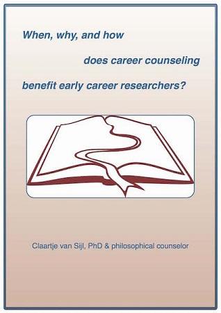 booklet titlepage